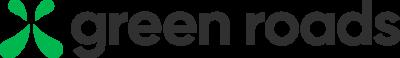 greenroads-logo