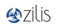 Zilis