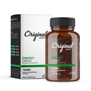 Energy-Capsules-(750mg)-Full-Spectrum-Hemp-Extract