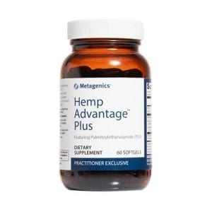 Hemp-Advantage™-Plus